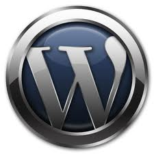 WordPress IDX Websites
