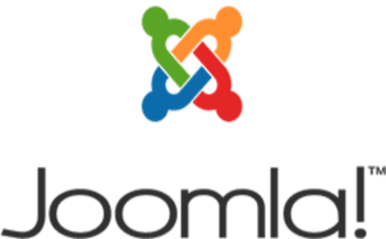 Need a Joomla IDX Plugin?