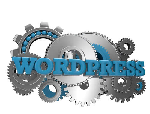 Our tools are wordpress build and ready