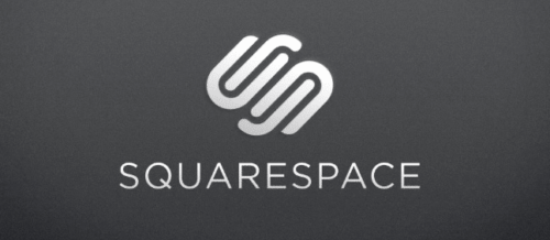 IDX Plugin Available for Squarespace