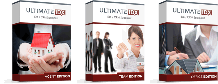 ultimate_idx_plugin_crm